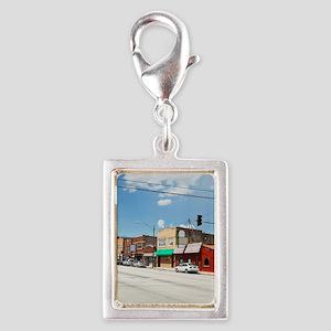 10Jul10_Garfield Ridge_140-N Silver Portrait Charm