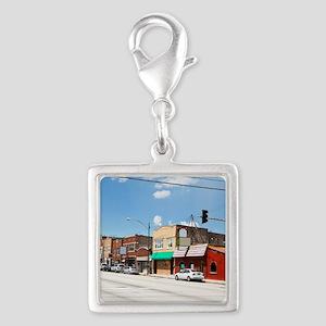 10Jul10_Garfield Ridge_140-NO Silver Square Charm