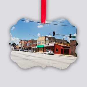 10Jul10_Garfield Ridge_140-NOTECA Picture Ornament