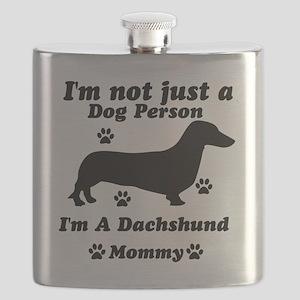 dachshund_mommy Flask