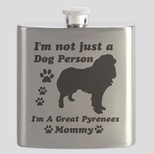 greatpyreneses_mommy Flask