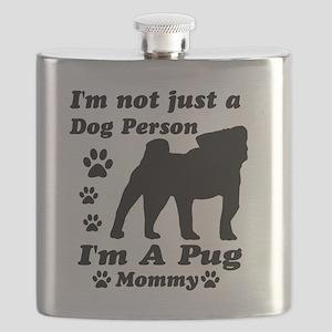 pug_mommy Flask