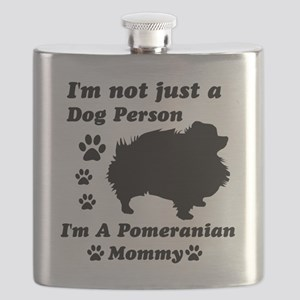 pomeranian_mommy Flask
