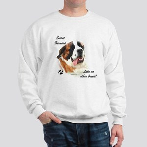 Saint Breed Sweatshirt