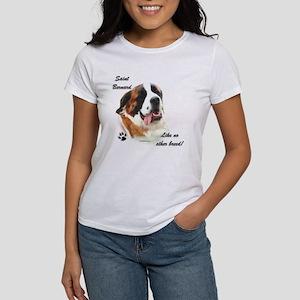 Saint Breed Women's T-Shirt