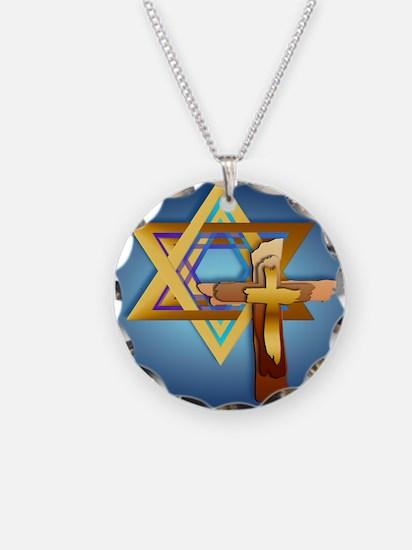 Jewish Symbols Jewelry Jewish Symbols Designs On Jewelry Cheap