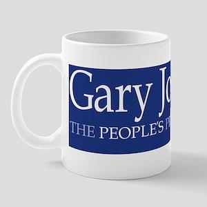 __bumper_gary-johnson_03 Mug