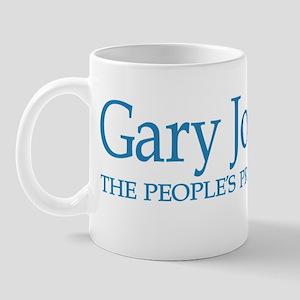 __bumper_gary-Johnson_t-shirt_02 Mug