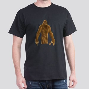 Sasquatch Walk T-Shirt