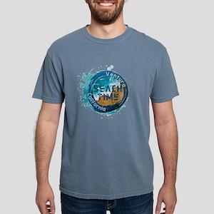 California - Ventura T-Shirt