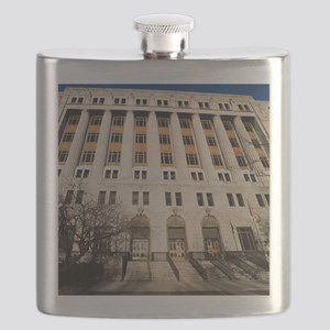 1DS2-2795-NOTECARD Flask
