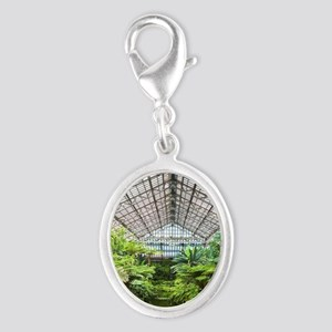 5D-15 IMG_0007-NOTECARD Silver Oval Charm