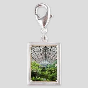 5D-15 IMG_0007-NOTECARD Silver Portrait Charm