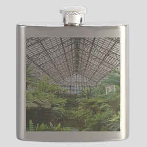 5D-15 IMG_0007-NOTECARD Flask