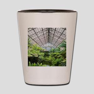 5D-15 IMG_0007-NOTECARD Shot Glass