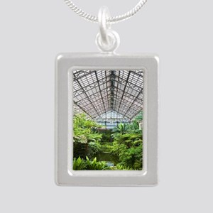 5D-15 IMG_0007-NOTECARD Silver Portrait Necklace