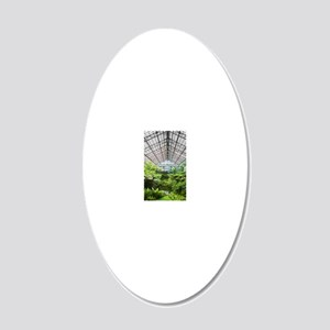 5D-15 IMG_0007-NOTECARD 20x12 Oval Wall Decal
