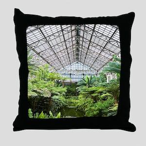 5D-15 IMG_0007-NOTECARD Throw Pillow