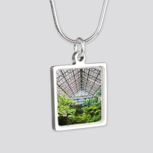 5D-15 IMG_0007-NOTECARD Silver Square Necklace