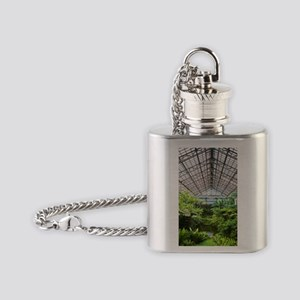 5D-15 IMG_0007-NOTECARD Flask Necklace