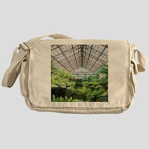 5D-15 IMG_0007-NOTECARD Messenger Bag