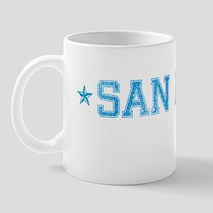 base_sandiego_N Mug