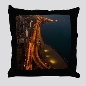 5D-45 IMG_0053-NOTECARD Throw Pillow