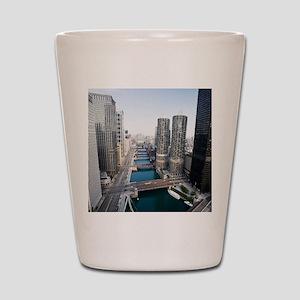 5D-21 IMG_0015-NOTECARD Shot Glass