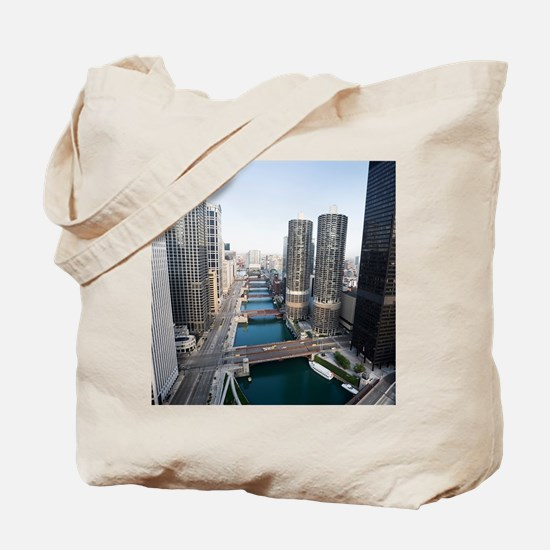 5D-21 IMG_0015-NOTECARD Tote Bag