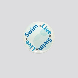 LiveSwim_Side2_Bub_T Mini Button