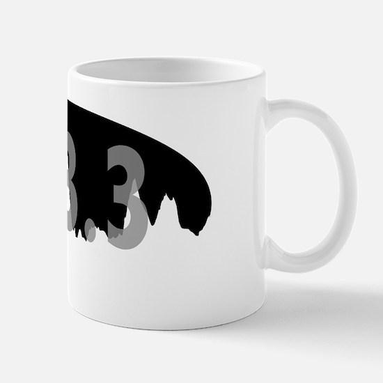 Elevation_103wh-01 Mug