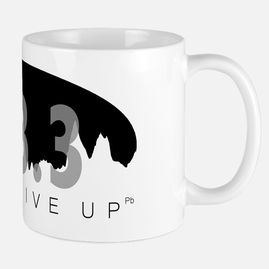 Elevation_103_black_NGU_onWHITE-01 Mug