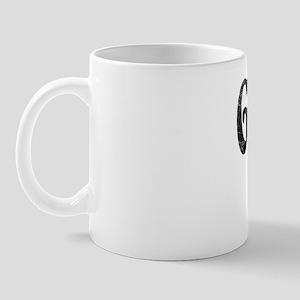 gilf02 Mug