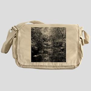 glenhelencreek033031 Messenger Bag