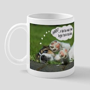 Hark Mug