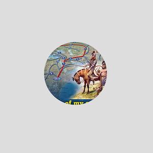 map1 Mini Button