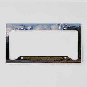 IMG_3117Illiamna License Plate Holder