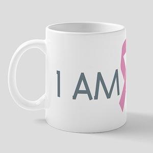 1in8back Mug