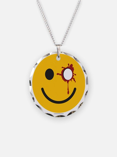 BadDay Necklace