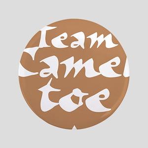 """TeamCamelToe 3.5"""" Button"""
