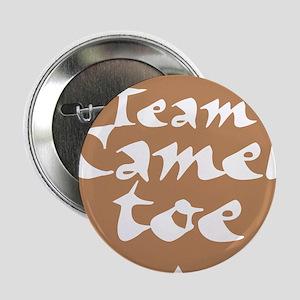 """TeamCamelToe 2.25"""" Button"""