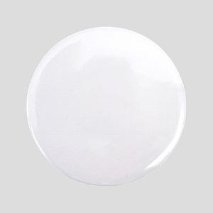 """Ukulele GrandPa 3.5"""" Button"""