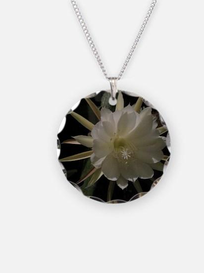epiphyte Necklace