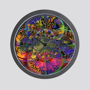 Trip ehh Wall Clock