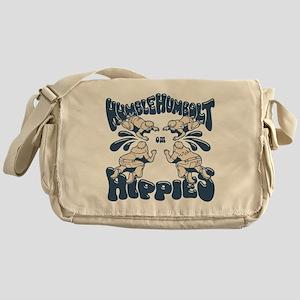 humble-hippies-LTT Messenger Bag