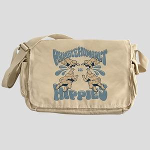 humble-hippies-DKT Messenger Bag