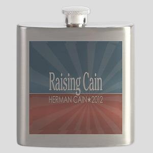 2-25x2-25_button_RAISING_CAIN Flask