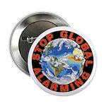 Stop Global Alarming Button
