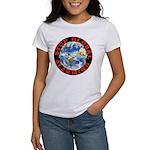 Stop Global Alarming Women's T-Shirt