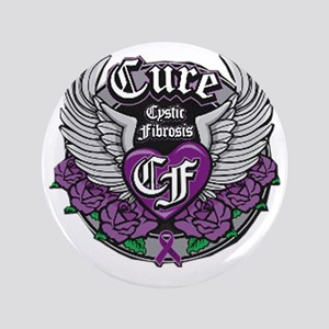 "Cure CF 3.5"" Button"
